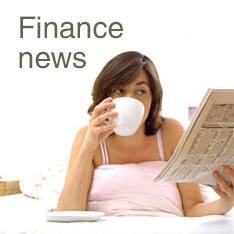 Housing Finance Wallops Expectations