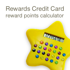 Rewards Calculator