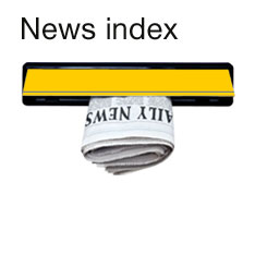 News index