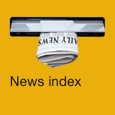 News index 2013