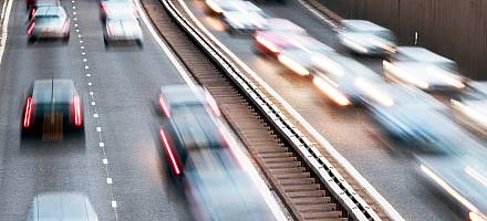 Insurers should recognise safety contribution of speed awareness courses