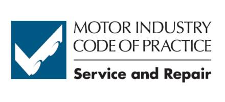 The code is now run by Motor Codes Limited, a subsidiary of the SMMT and achieved full OFT approval in November 2011