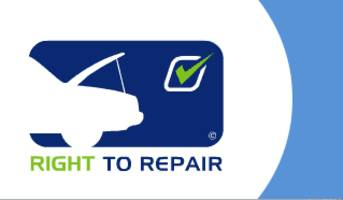 The independent 'Right to Repair Campaign' succeeded in having the Block Exemption Regulations renewed and improved