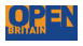 open britain logo