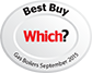 Which? - Best Buy