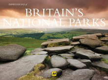Impressions of Britain's National Parks
