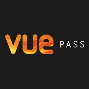 Aa Membership Benefits >> Vue Discount Cinema Tickets Up To 45 Off Aa Member Benefits