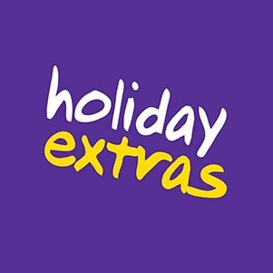 Holiday Extras discount for Members   AA Smart Benefits
