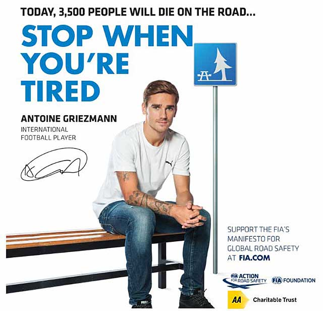 3500lives tired griezmann