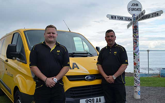 John tony johnogroats 640
