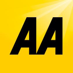 Aa Membership Benefits >> Get Benefits Discounts And Offers Aa Member Benefits