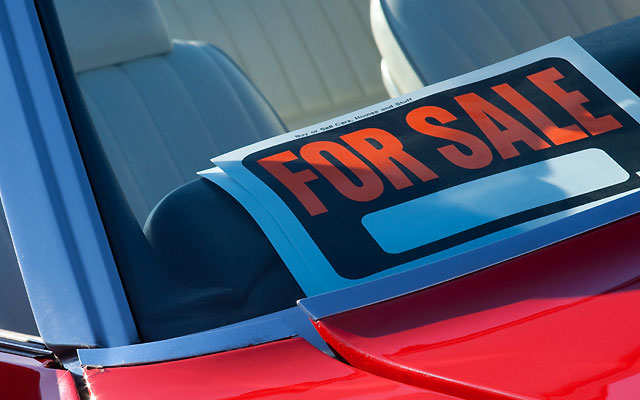 Image result for All About Buying the Best and Top Condition Used Car