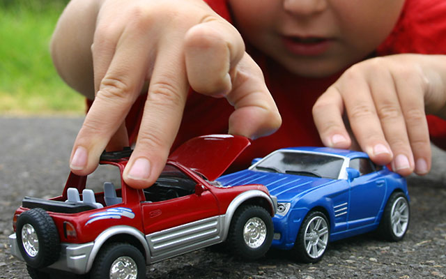 car buying aa rh theaa com Car Buying Tips Consumer Reports Used Car Buyers Guide Form