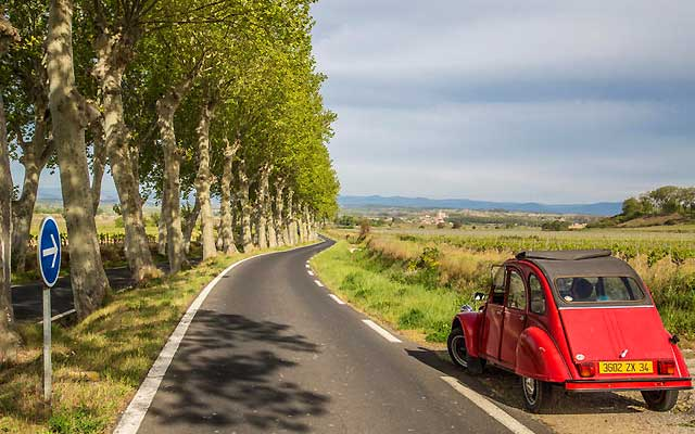 driving-in-france.ashx?h=400&la=en&w=640