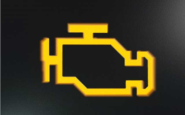 Car Dashboard Warning Lights | What you need to do | AA