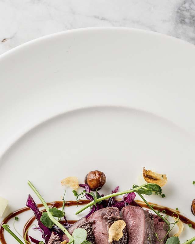 Celebrity chef uk restaurants guide