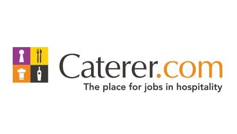 Article summary caterer copy