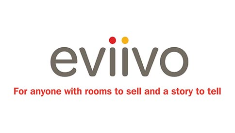 Article summary eviivo logo