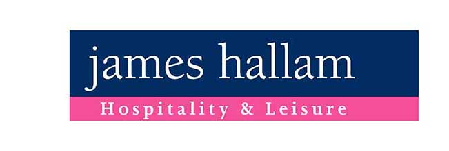 James hallam hospitality logo web amend