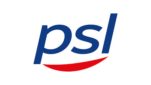 Psl logo high rez copy