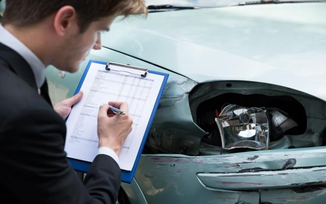 Image result for damage on a lease car tips