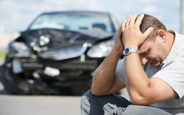Friendly Societies in Bermuda: Driving Without Insurance?