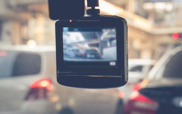 Why you should install a dash cam