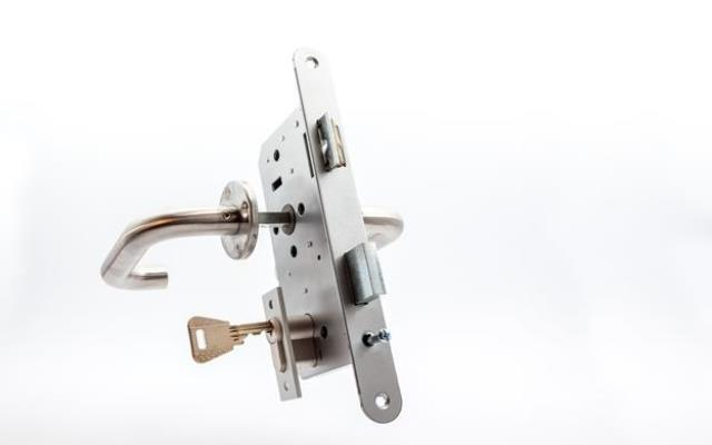 Door locks  sc 1 st  AA & Security door locks for home insurance | AA