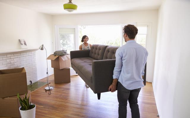 Homebuyers Property Checklist Aa Insurance