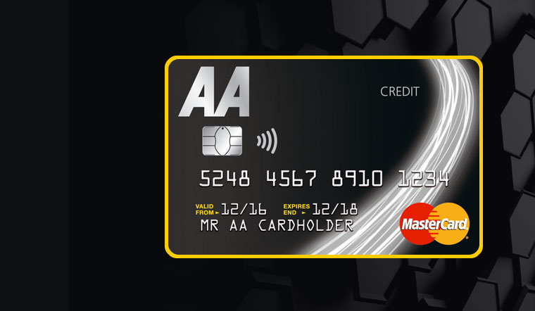 Credit cards 2 0816